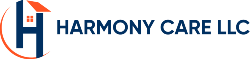 Harmony Care LLC